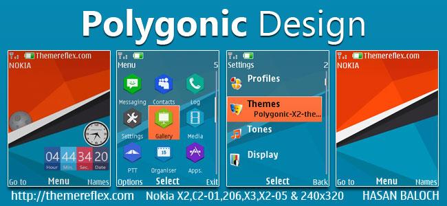 src-polygonic.jpg