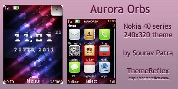 aurora-orbs-theme-240x320-by-sp.jpg